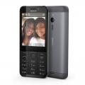 Мобильный телефон Nokia 230