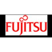 Futjitsu